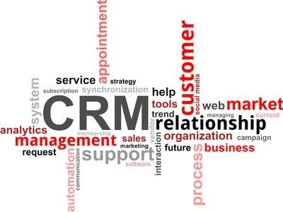 Le CRM : la définition d'IXSIS